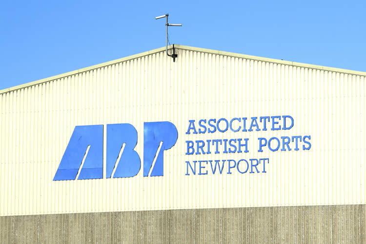 ABP Property | ABP Acquires Neptune Works Adjacent to Its